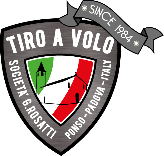 Tiro a volo Giorgio Rosatti - shoot for glory