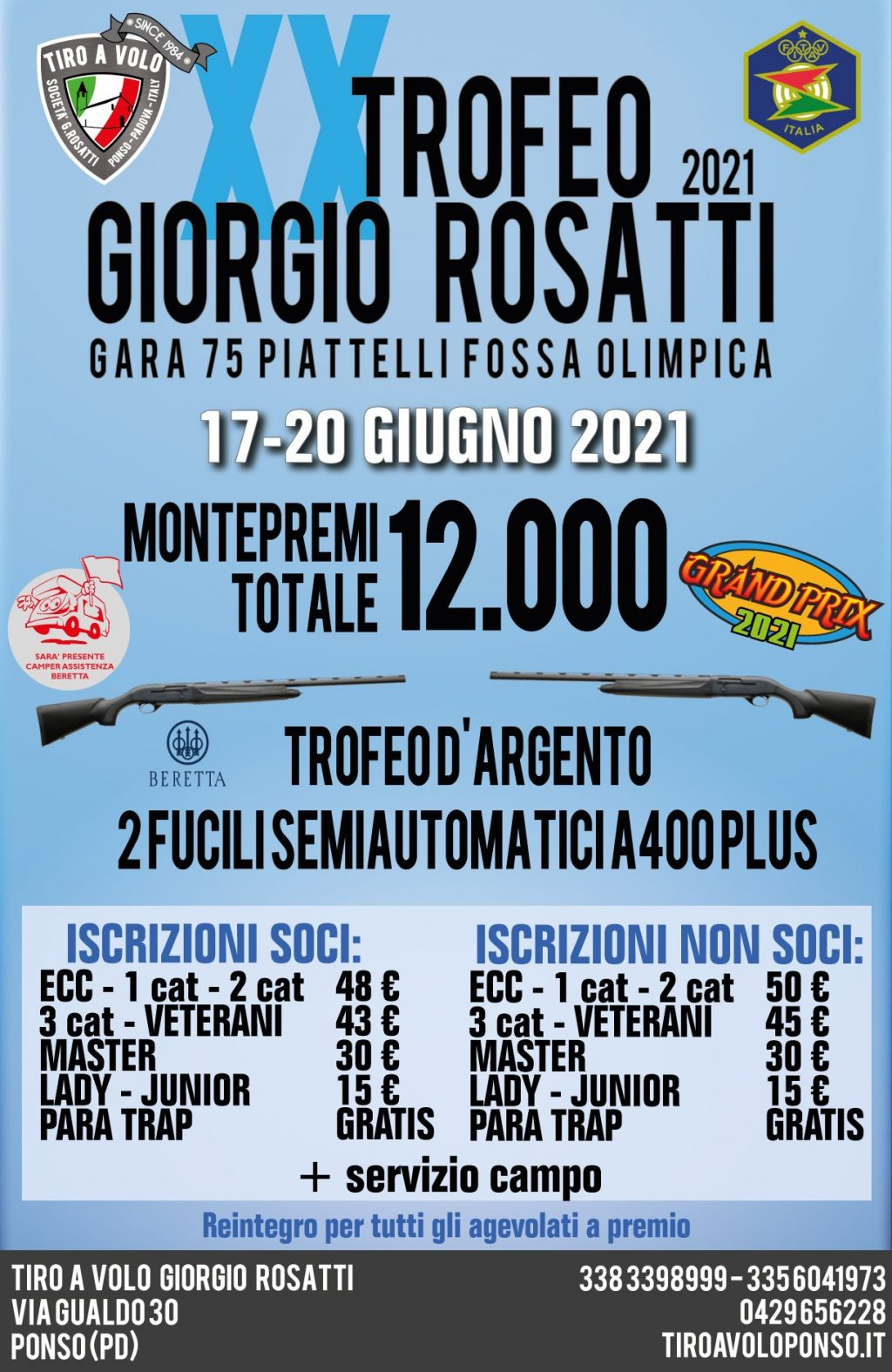 rosatti-4.1-pag-1
