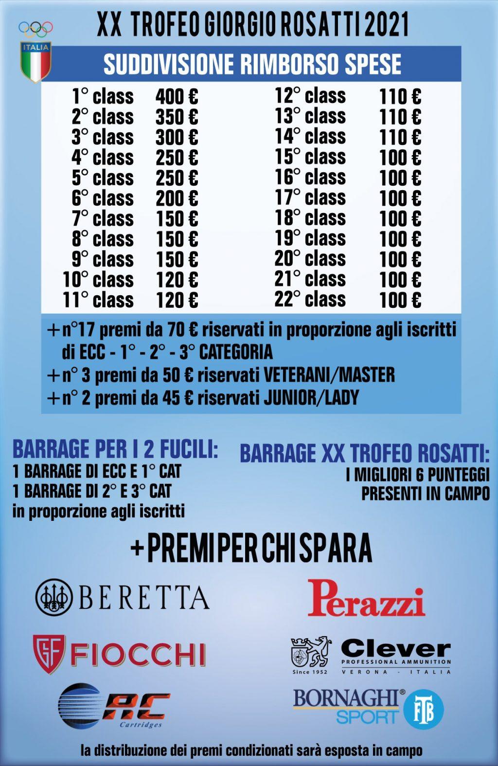rosatti-4.1-pag-2